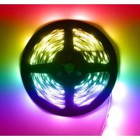 LEDStrip RGB 5 Meter 30 LED per meter 24 Volt