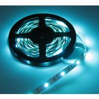 LEDStrip RGB 7.5 Meter 30 LED per meter 12 Volt