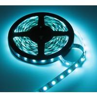LEDStrip RGB 5 Meter 60 LED 12 Volt