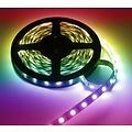 LEDStrip RGB 2,5 Meter 60 LED per meter 12 Volt