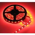 LED Strip RGB 7,5 Meter 60 LED 24 Volt