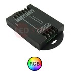 RGB LEDStrip Versterker 288 Watt