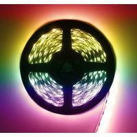LEDStrip RGB 15 Meter 60 LED per meter 24 Volt