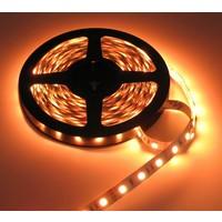 LEDStrip RGB 20 Meter 60 LED per meter 24 Volt