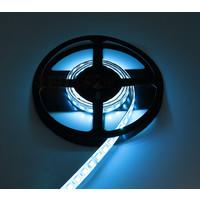 LED Strip RGB+CCT 1 meter 84led/m 5in1 LED 24V 2800k ~ 6500k