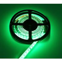 LED Strip RGB+CCT 2.5 meter 84led/m 5in1 LED 24V 2800k ~ 6500k