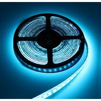 LED Strip RGB+CCT 5 meter 84led/m 5in1 LED 24V 2800k ~ 6500k