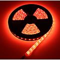 LEDStrip RGBW 7,5 Meter 60 LED per meter 24 Volt