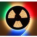 LEDStrip RGBW 5 Meter 60 LED per meter 24 Volt