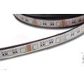 RGBW LEDStrip (RGB + Warm Wit) 5 meter 12V 300 led (60 led per meter)