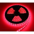 LEDStrip RGBW 10 Meter 60 LED per meter 24 Volt