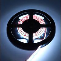 LED Strip RGBW 1 Meter 60 LED per meter 24 Volt