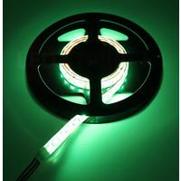 LED Strip RGBW Ultra 1 Meter 84 LED per meter 24 Volt