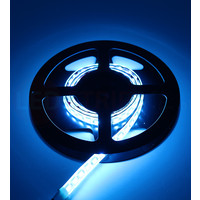LED Strip RGBW DELUXE 1 Meter 96 LED per meter 24 Volt