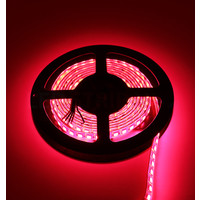LED Strip RGBW DELUXE 2.5 Meter 96 LED per meter 24 Volt