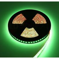 LED Strip RGBW DELUXE 7.5 Meter 96 LED per meter 24 Volt