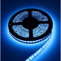 LED Strip RGBW DELUXE 5 Meter 96 LED per meter 24 Volt