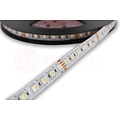 LED Strip RGBW Ultra 7.5 Meter 84 LED 24 Volt