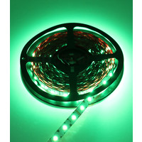 12V LED Strip RGBW Buigbaar S-Shape 5 Meter