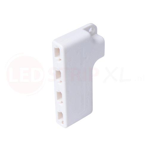 Smart Connector Distributie Box 1 naar 4