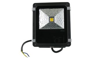 LED Bouwlamp Warm Wit