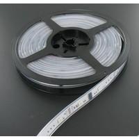 LEDStrip RGB dreamcolor 5 Meter 30 LED per meter 12 Volt