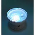 RGB Ocean Wave LED Waterprojector met Speaker Darren Waves