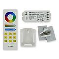 Milight / MiBoxer Mi-Light RGBW Smart LED controller set FUT044A