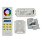 Mi-Light RGB Smart LED controller set FUT043A