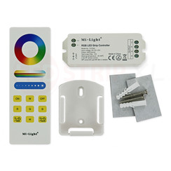 Mi-Light RGB Smart LED controller set FUT043A