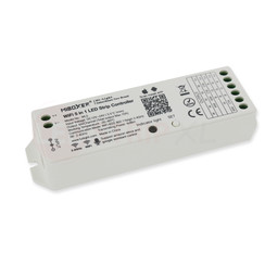 5-in-1 draadloze 2.4G+WIFI Controller WL5