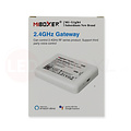 Milight / MiBoxer WL-Box1 WiFi module voor LEDStrip & LED Lampen