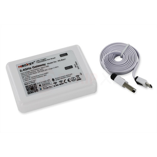 Milight WL-Box1 WiFi module voor LEDStrip & LED Lampen