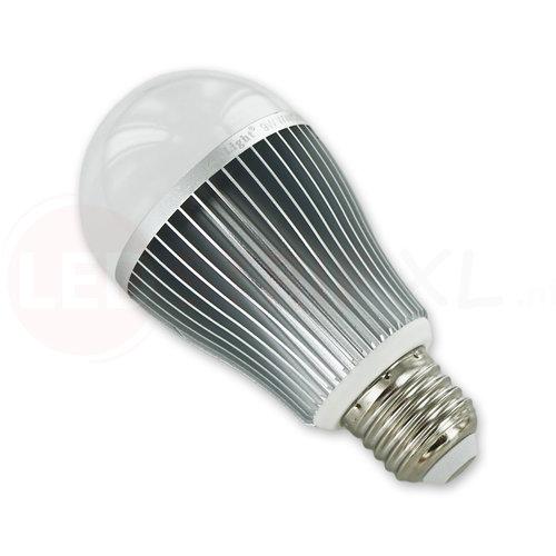 Milight Dual White 9 Watt LED Lamp E27