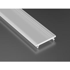 Frozen Cover 200cm voor Lumines Profielen