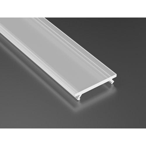 Lumines Frozen Cover 200cm voor Lumines Profielen