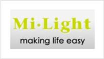 Milight / MiBoxer