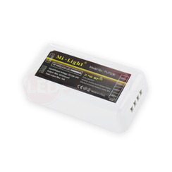 LEDStrip Losse Zone Controller RF
