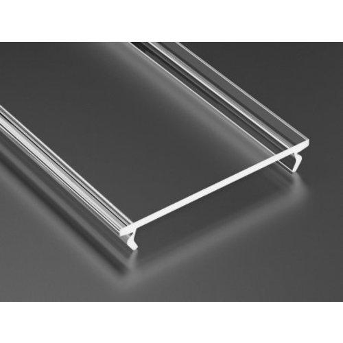 Lumines Transparante Cover Architectonisch 1m