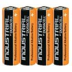 AA batterijen set van 4 stuks