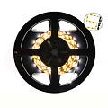 Power LEDStrip Koud Wit Buigbaar S-Shape 5 meter