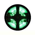 LEDStrip Groen 10 Meter 60 LED per meter 24 Volt