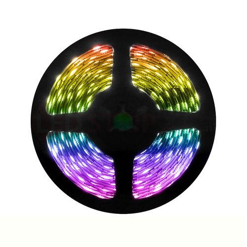 LEDStrip RGB 1 Meter 30 LED per meter 12 Volt