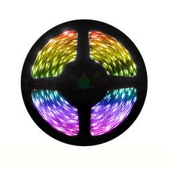 LEDStrip RGB 1 Meter 60 LED 12 Volt
