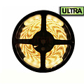 24V LED Strip Extra Warm Wit 5 Meter 60 LED per meter - Ultra