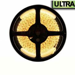 24V LED Strip Extra Warm Wit 5 Meter 120 LED - Ultra