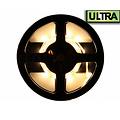 24V LED Strip Extra Warm Wit 1 Meter 60 LED - Ultra