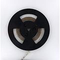 LED Strip Koud Wit 5 Meter 120 LED per meter 12 Volt - Ultra