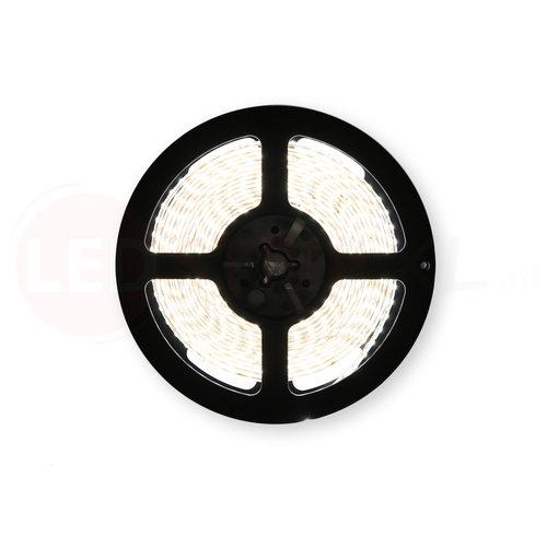 24V LED Strip Helder Wit 5 Meter 120 LED per meter - Ultra