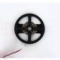24V LED Strip Helder Wit 1 Meter 120 LED - Ultra
